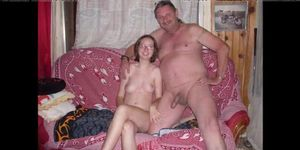Nudist French Family Porn Videos