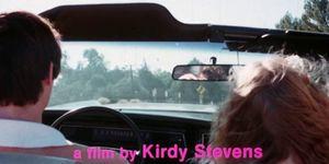 TABOO 2 (1982) (Kay Parker, Kirdy Stevens, Honey Wilder, Dorothy LeMay)
