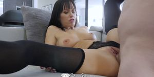 Two Girls With Big Tits Enjoys Part4