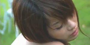 Ageha Aoi Hot Asian sex action part3 - video 1