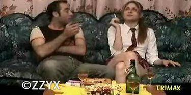 Watch Free Liseli Porn Videos On TNAFlix Porn Tube