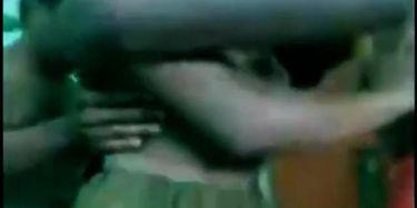 Sex image bangladeshi [Top 50+]