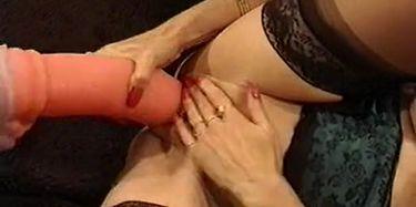 Porn mature solo Nasty Mature
