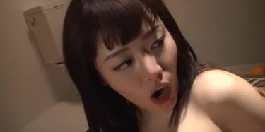 DDK-127 Hamasaki Mao (Mao Hamasaki) TNAFlix Porn Videos