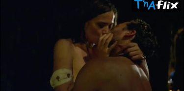 Sanchez  nackt Aurelie CinemaCult