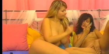 Tv livestream sexysat SexySat TV