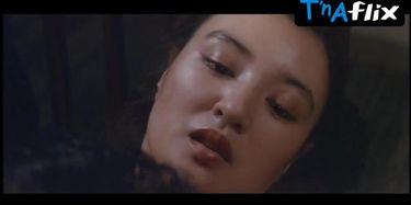 nackt Asahina Junko Junko Hattori