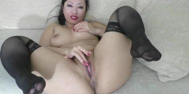 Pornbabe tyra 'ANTM' Alum
