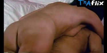 Cathy Howard  nackt