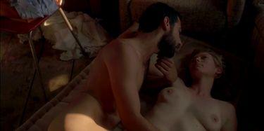 Waldstätten nude von Naked Nora