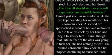 Naked tauriel Tauriel Pics