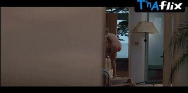 nackt Vimolmal Vee Movie Review: