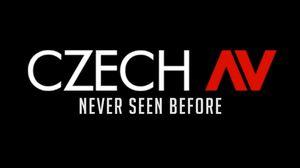 Watch Free CzechPool.com Porn Videos